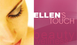 Ellen's Touch - Aalst